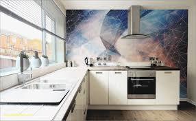modele papier peint cuisine modele papier peint cuisine avec papier peint de cuisine luxe