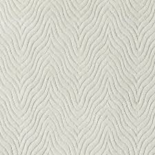 ivory upholstery fabric contemporary ivory velvet upholstery fabric textured winter