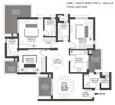 godrej summit gurgaon in sector 104 godrej properties