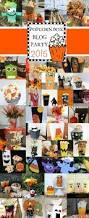 67 best halloween popcorn box party images on pinterest