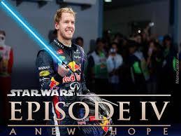 Sebastian Vettel Meme - sebastian vettel a new hope by sebastianvettel meme center