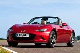 mazda finance mazda mx 5 launches with 0 apr finance deal motoring research