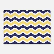 Yellow Living Room Rugs Rugs Navy And Yellow Rug Yylc Co