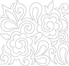 cara mebuat sinti 25 ide pola doodle indah di pinterest pola zentangle zen