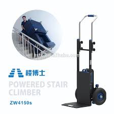 motorized hand truck motorized hand truck suppliers and