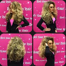 hairshow magazine 82 best hair by ryan austin schneider images on pinterest ryan o