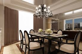 Inexpensive Chandeliers For Dining Room Chandeliers Design Amazing Amazing Chandeliers Dining