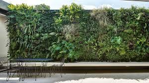 Diy Vertical Wall Garden Luxurious And Splendid Vertical Garden Wall Nice Decoration Diy