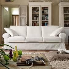 canape poltrone et sofa canape poltron et sofa amazing canap miu chez du meuble