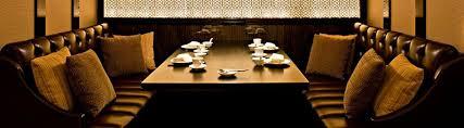 Upholstery Phoenix Restaurant Upholstery Ile Commercial Upholstery Phoenix Az