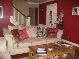 room color affects your mood homemanagementinfo