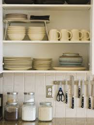 how to clean corners of cabinets 10 corners of your kitchen you re forgetting to clean home