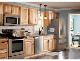 How Much Should Kitchen Cabinets Cost Remarkable Ideas Mabur Amiable Duwur Superb Munggah Riveting