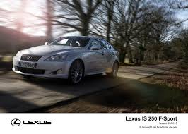 lexus is 250 awd uk lexus is primed for 2010 with new f sport models lexus uk media site