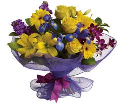flowers international flowers to from usa send flowers to