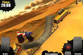 miniclip monster truck nitro 2 monster trucks nitro for ios free download and software reviews