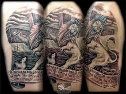 as 53 melhores imagens em tattoo no pinterest aguarelas arte da