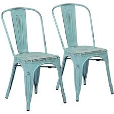 Metal Dining Chairs Dining Chairs Outstanding Distressed Metal Dining Chairs Distressed