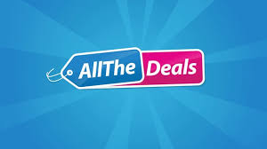 holiday hair coupons 7 99 all the deals australia s best deals on one site