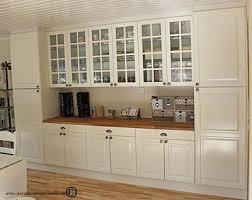 Are IKEA Kitchen Cabinets A Good Idea  Good Questions Ikea - Ikea kitchen cabinets white