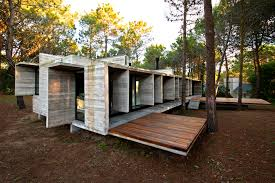 Concrete Slab Roof Design Small House Awesome Home Inexpensive