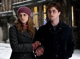image harry hermione harry hermione 17302667 500 375 jpg