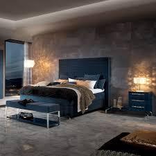 Schlafzimmer In Blau Braun Schlafzimmer 2016 Mit Farben Zum Träumen Www Immobilien Journal De