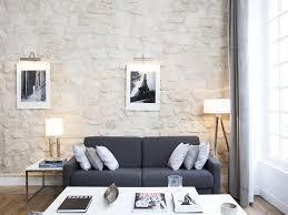 apartment luxury 2 bedroom le marais paris france booking com