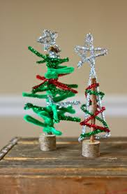 cute little decorations to make with little ones i think these
