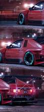 best 25 toyota corolla ideas on pinterest ae86 used toyota