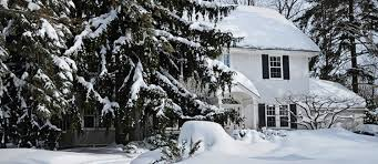 Winter House House Sitting Tips U0026 Advice The Housesitter Com Blog