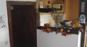 chambre d hote sarrebourg chambre d hôte au grenier d abondance niderviller offres