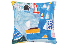 Home Decor Au cushions wallpaper wall art and rugs home décor sheridan