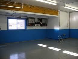 garage wall paint colors louisvuittonukonlinestore com