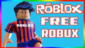 roblox free robux hack u2013 roblox robux hack 2017 android ios pc