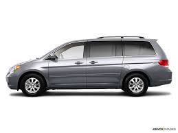 used honda odyssey wheels 2010 used honda odyssey for sale park mn 6b10352