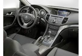Acura Tsx 2006 Interior 2014 Acura Tsx Styles U0026 Features Highlights