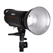 photography strobe lights for sale mettleadstrobe