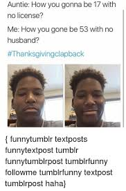 Thanksgiving Memes Tumblr - thanksgiving memes celebrate the events with happiness