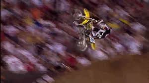 travis pastrana freestyle motocross travis pastrana 2003 x games 9 moto x freestyle los angeles