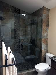 Shower And Bath Top Quality Shower Doors And Enclosures We Have The Best Most