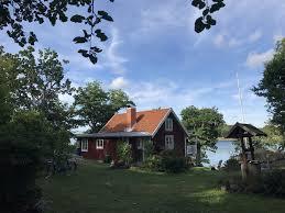 Hauskauf Suche Haus Schweden Ferienhäuser In Schweden Kaufen U0026 Mieten