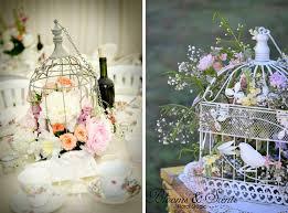 decor bird cages weddings 608