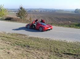 enzo replica for sale enzo replica with a 400hp bmw v12 almost had us fooled