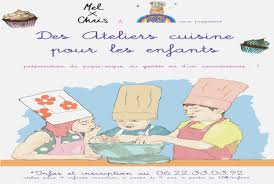 cours de cuisine pour enfants best of cours de cuisine enfants hostelo
