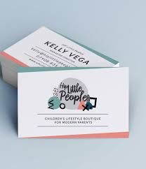 business card business card business card designs alsace browse business card