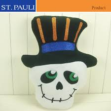 list manufacturers of halloween animated props buy halloween