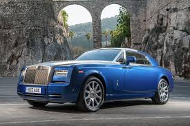 roll royce phantom coupe rolls royce phantom coupe 2008 car review honest john