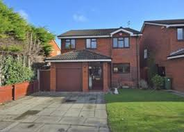 4 Bedroom Homes Find 4 Bedroom Houses For Sale In Southport Zoopla