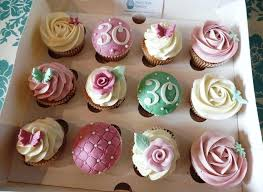 birthday delivery ideas birthday cupcakes search delivery best ideas on cake birday